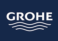 Marchio GROHE